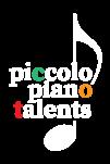 piccolopianotalents-logo-white
