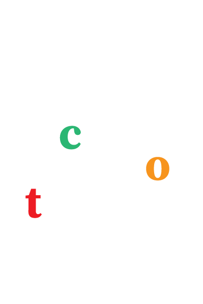 Piccolo Piano Talents
