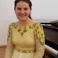 Kate Ester Castellazzo