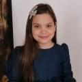 Irina Gogić