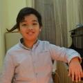 Nguyen Huy Dao Trong