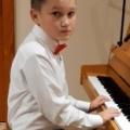 Szymon Zelek