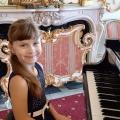 Valentina Kádár